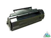 Compatible Panasonic UG-3350 Toner Cartridge