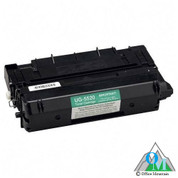 Compatible Panasonic UG-5520 Toner Cartridge