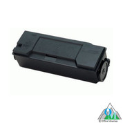 Compatible Kyocera TK-60 Toner Cartridge