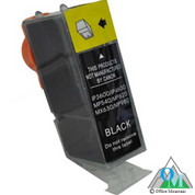 Re-manufactured Canon PGI-220 Black Inkjet Cartridge