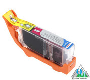 Re-manufactured Canon CLI-226 Magenta Inkjet Cartridge