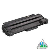 Compatible Xerox 3140 (108R00909) Toner Cartridge