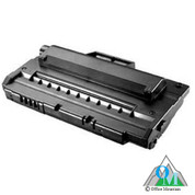Compatible Xerox 3150 (109R00747) Toner Cartridge