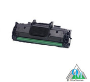 Compatible Xerox 3200 (113R00730) Toner Cartridge