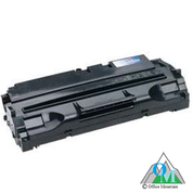 Compatible Xerox 3110 (109R639) Toner Cartridge