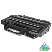 Compatible Xerox 3210 3220 (106R01486) Toner Cartridge