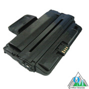 Compatible Xerox 3250 (106R01373) Toner Cartridge