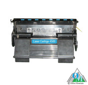 Compatible Xerox 4500 (113R00656) Toner Cartridge