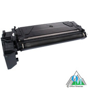 Compatible Xerox M20 (106R01047) Toner Cartridge