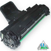 Compatible Xerox PE220 (013R00621) Toner Cartridge
