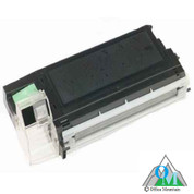 Compatible Xerox XD100 (6R914) Toner Cartridge