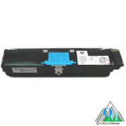 Compatible Xerox 6120 (113R00689) Cyan Toner Cartridge