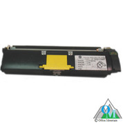 Compatible Xerox 6120 (113R00690) Yellow Toner Cartridge