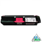 Compatible Xerox 6120 (113R00691) Magenta Toner Cartridge