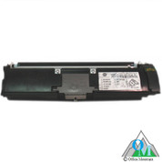 Compatible Xerox 6120 (113R00692) Black Toner Cartridge