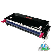 Compatible Xerox 6180 (113R00724) Magenta Toner Cartridge
