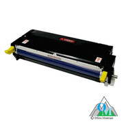 Compatible Xerox 6280 (106R01394) Yellow Toner Cartridge