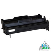 Compatible Okidata B410/420/430/440 (43979001) Drum Unit