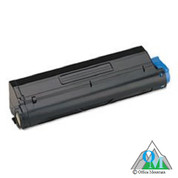 Compatible Okidata B4400 (43502001) Toner Cartridge