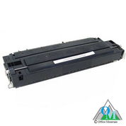 Re-manufactured Hewlett-Packard 92274A (HP 74A) Toner Cartridge