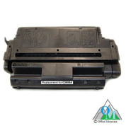 Re-manufactured Hewlett-Packard C3909A (HP 09A) Toner Cartridge