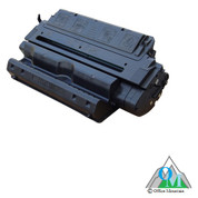 Re-manufactured Hewlett-Packard C4182X (HP 82X) Toner Cartridge