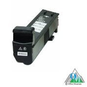 Re-manufactured Hewlett-Packard CB380A (HP 823A) Black Toner Cartridge