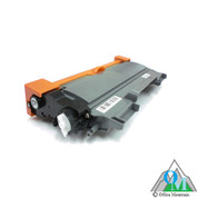 Compatible Brother TN-450 Toner Cartridge