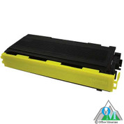 Compatible Brother TN-350 Toner Cartridge