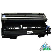 Compatible Brother DR-510 Drum Unit