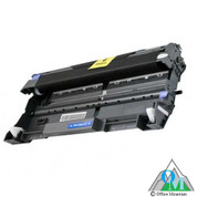 Compatible Brother DR-620 Drum Unit