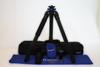 Benro Carbon Tripod Package