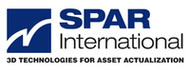 Spar International 2015