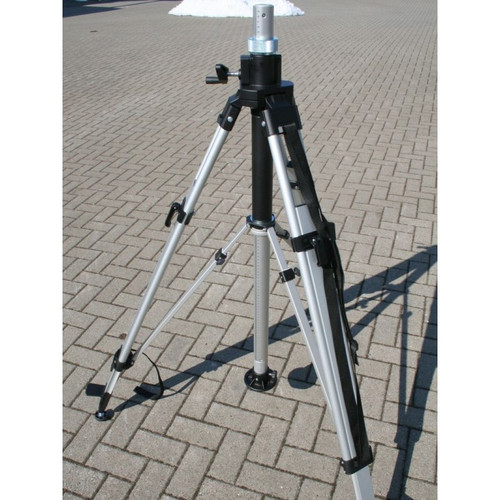 2-Way Telescoping Tripod