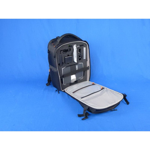 Laser Scanner BackPack
