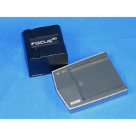 FARO Focus3D Power Block + Dock Bundle