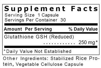 0470-glutathione.jpg