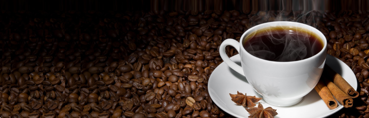 Tea and coffee at low price
