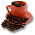 coffeebeans8716.png
