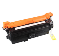 HP 654X Compatible Black Toner (CF330X)