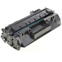 HP 26A New Compatible Black Toner
