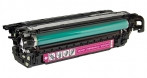 NEW COMPATIBLE TONER CARTRIDGE HEWLETT PACKARD CF033A for CM4540 MFP