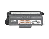 NEW COMPATIBLE TONER CARTRIDGE BROTHER TN750 for HL-5440D