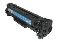 NEW COMPATIBLE TONER CARTRIDGE HEWLETT PACKARD CF211A for M251N M276N