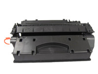 HP CF280X New Compatible Toner Cartridge