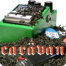 Caravan!