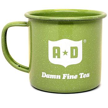 A&D Field Mug