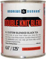 Double Knit Blend