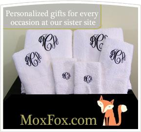 mox-fox.jpg