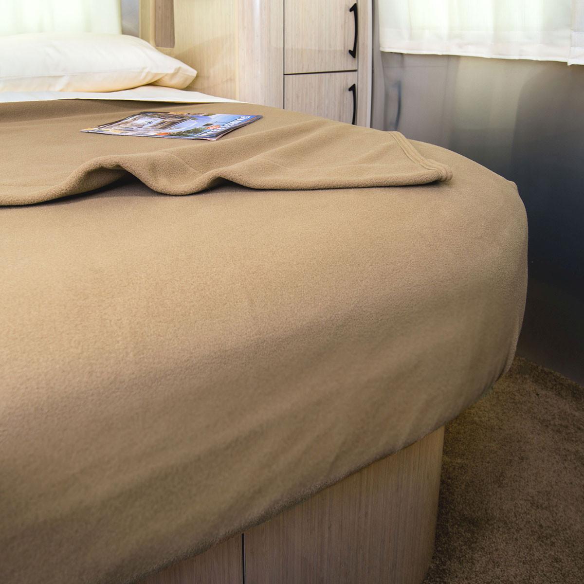 Polartec Blankets